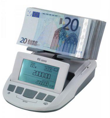 balance-de-comptage-de-pieces-billets-ou-titres-services