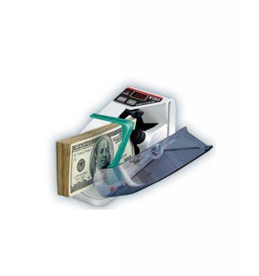 compteuse-de-billets-multifonctionnelle-et-portable-