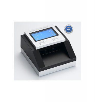 detecteur-de-billets-ec350