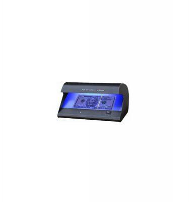 detecteur-de-faux-billets-euro-UV