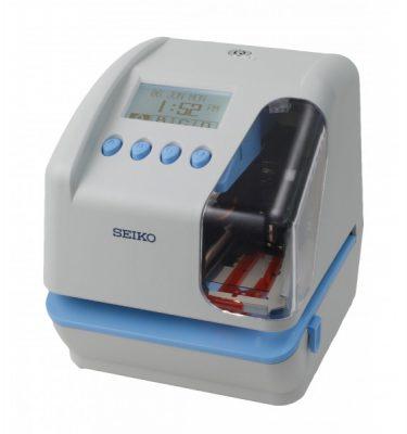 horodateur-seiko-tp-50
